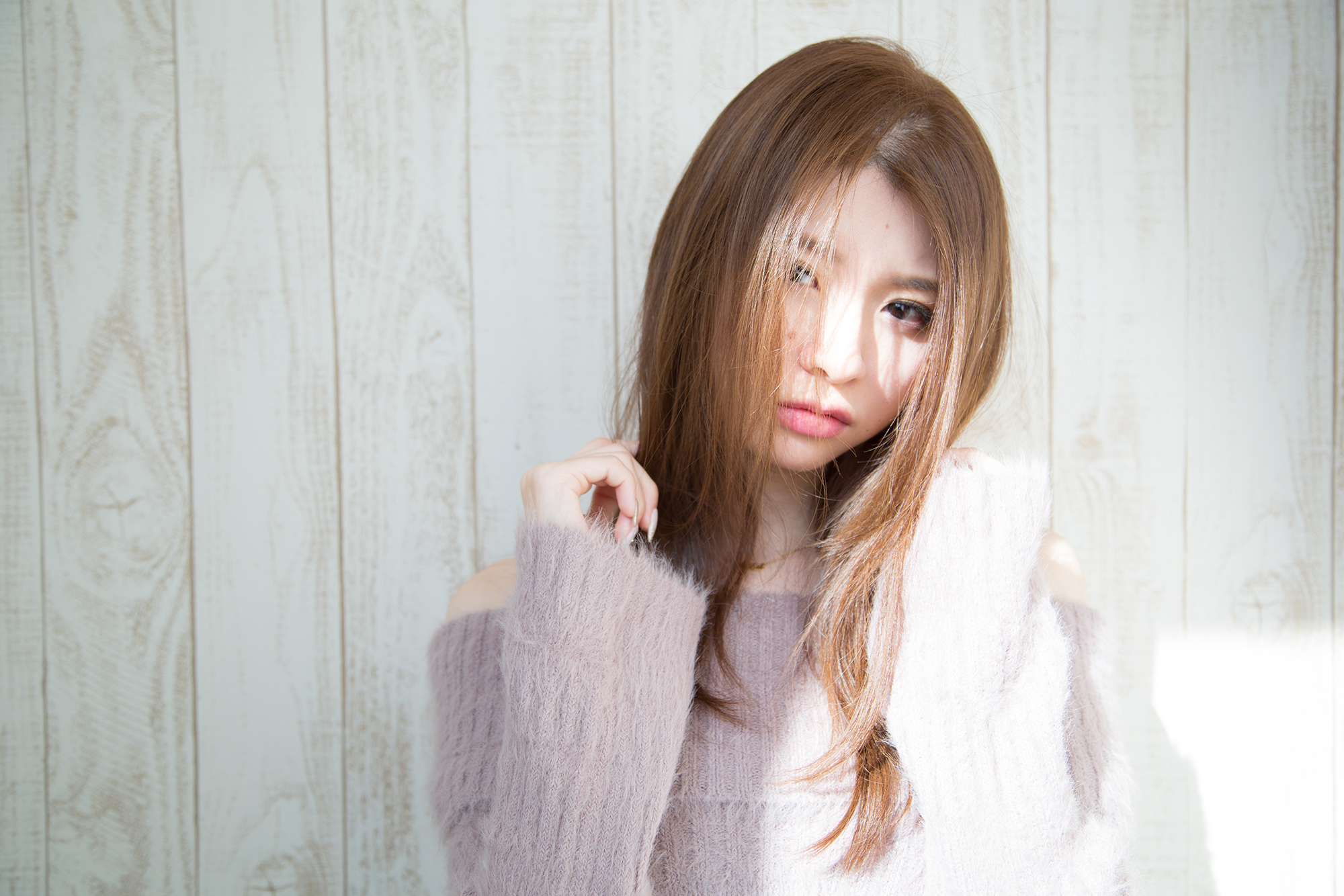 【広がり美髪の専門家【haircare planner】/入江直樹のblog/福岡市南区大橋の美容室Tiara(ティアラ)