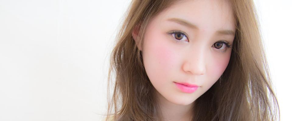 福岡南区大橋の美容室 ティアラ竹永睦のカリスマ美容師になる日まで!ブログ