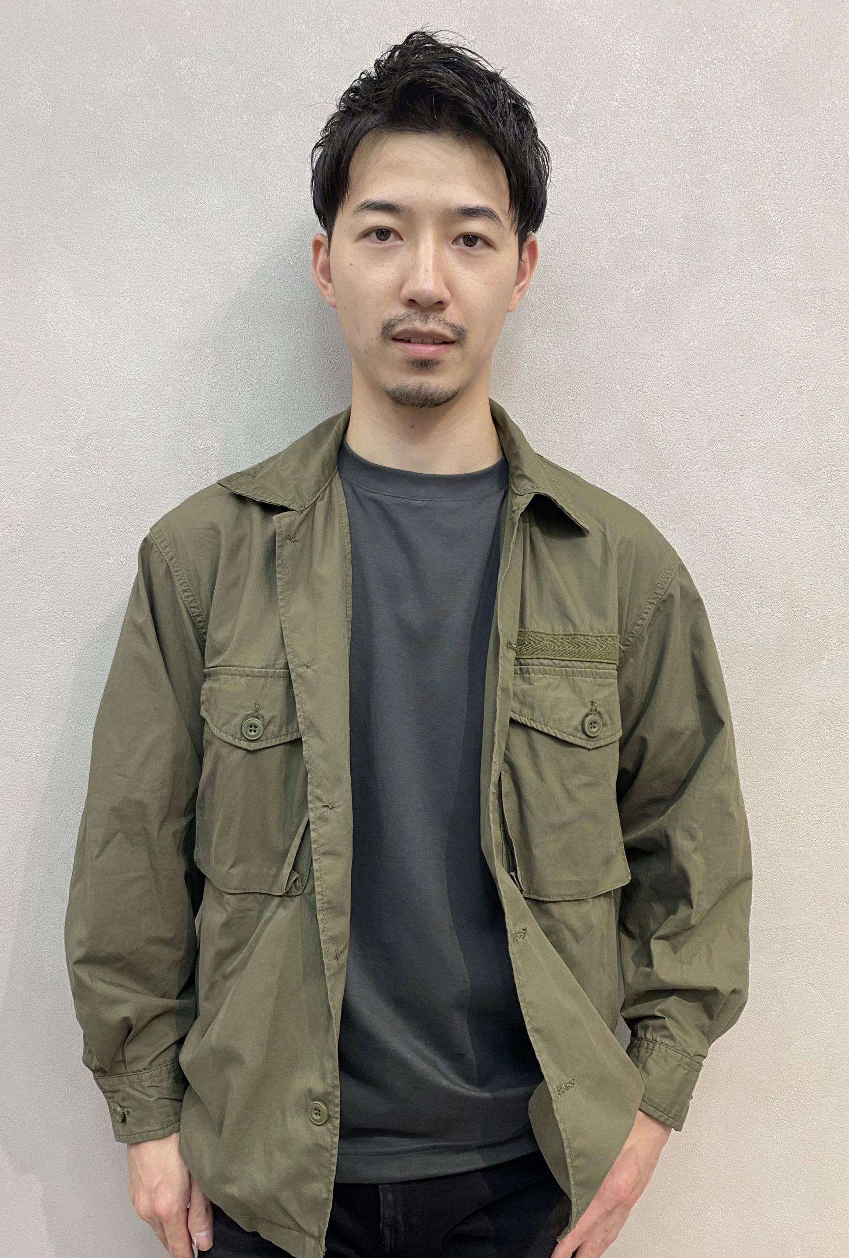 Takao Funatsu