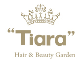 Tiara Hair & Beauty Garden