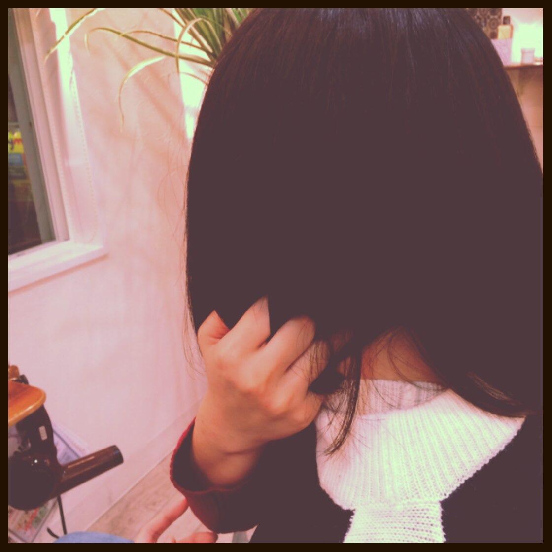IMG_3368.JPG