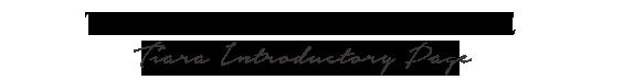 福岡の美容室ティアラ tiara公式ホームページ